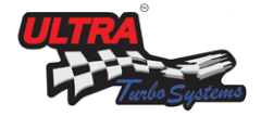 Ultra Turbo Systems
